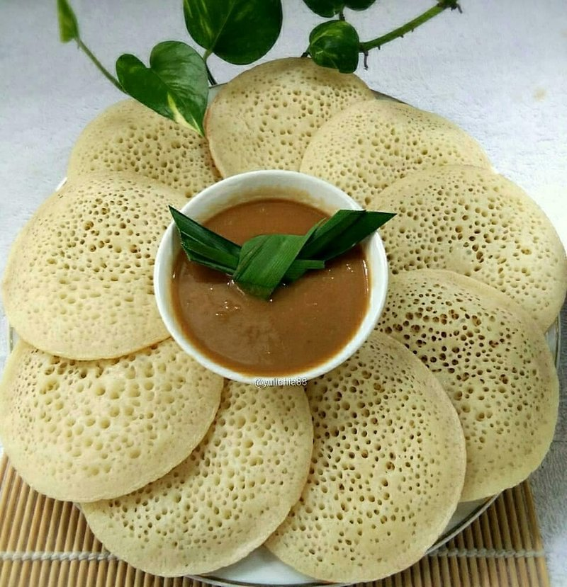 durian-5.jpg