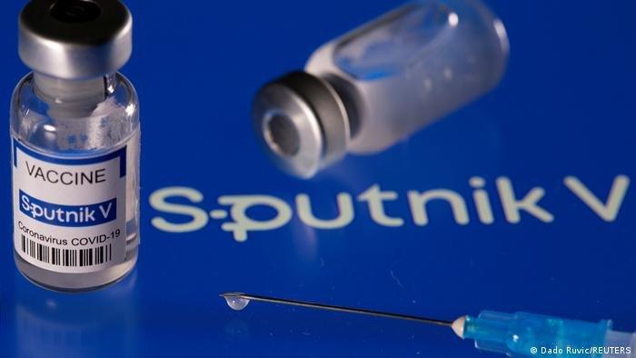 vaksin untuk varian Delta