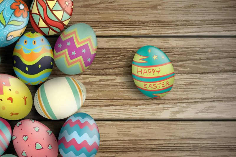 easter-eggs-10.jpg