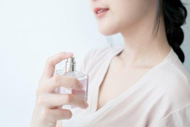 Berapa Lama Eau de Parfume Kedaluwarsa?.jpg