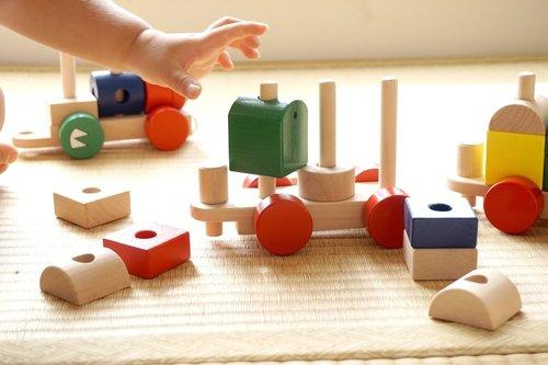 edukasi mainan Mainan edukasi anak 5 tahun7 tahun yaitu mainan kayu.jpg