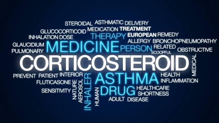 efek kortikosteroid 1.jpeg