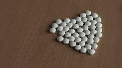 efek kortikosteroid 2.jpeg