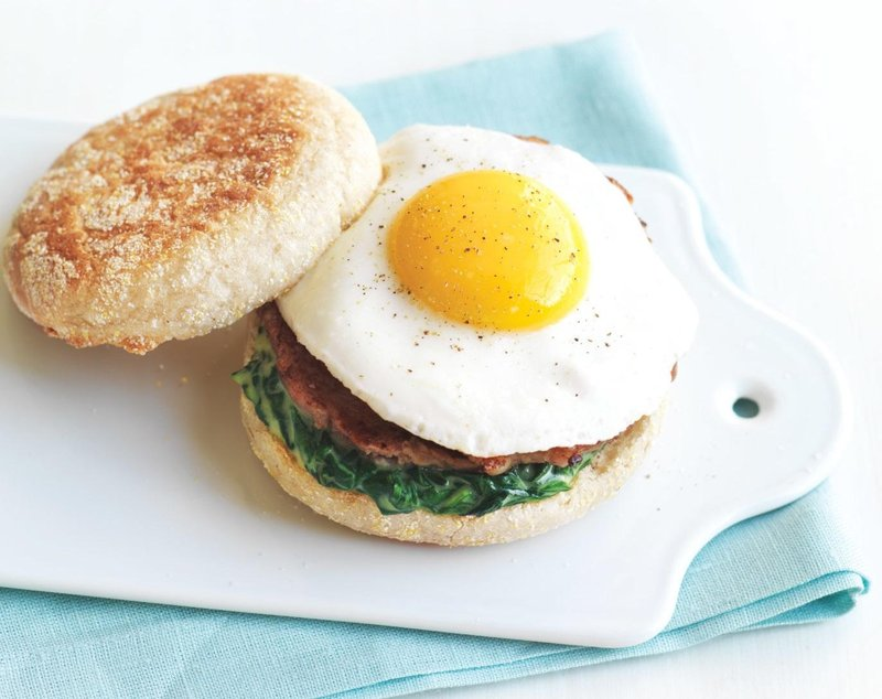 egg florentine sandwich med107845 sq