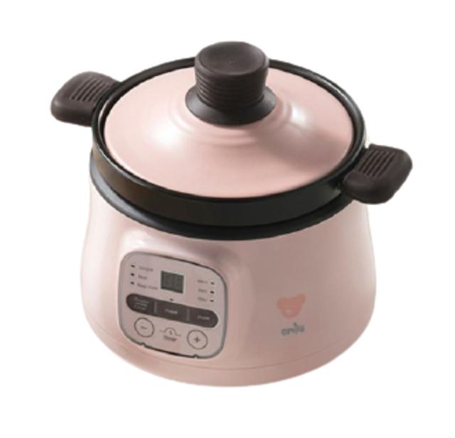 emilyslow cooker.png