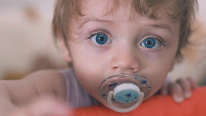empeng bayi-1.jpg