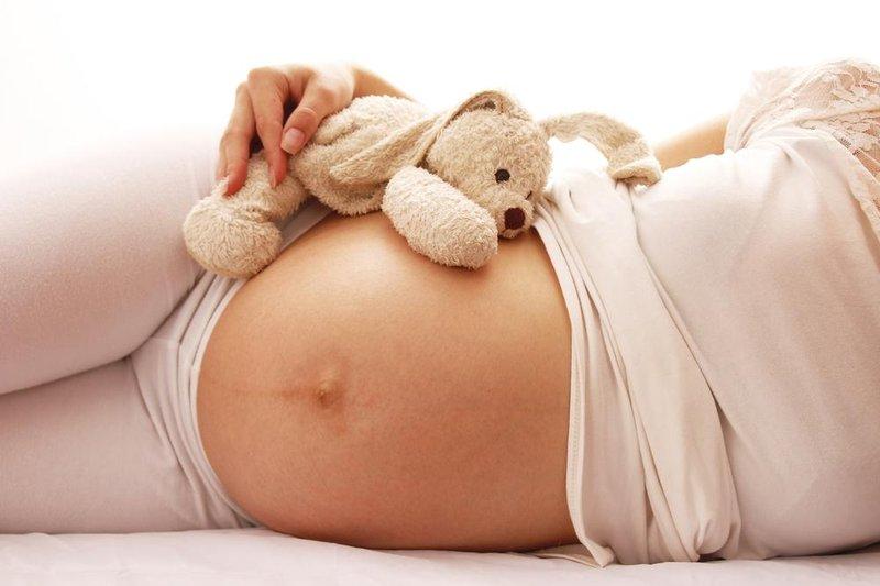 enceinte