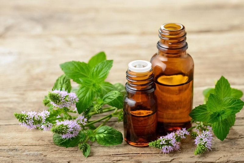 essential-oils-such-as-peppermint-are-good-for-sore-throat.jpg
