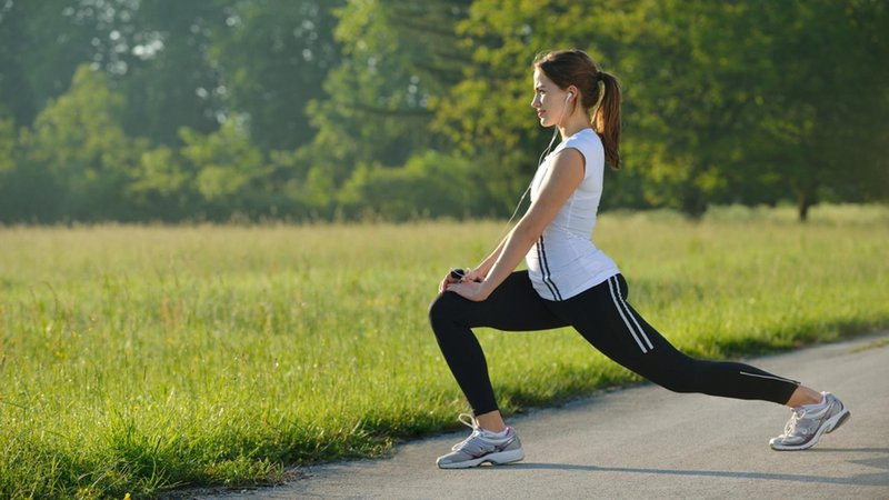 exercise outside woman stock today 150427 tease 72497df9c4ab67a1d1a016b22206a5af