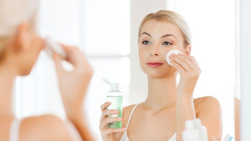 perawatan kulit wajah selama puasa-4