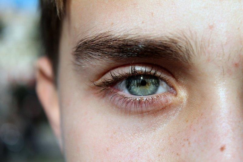 eye-195684_1280.jpg