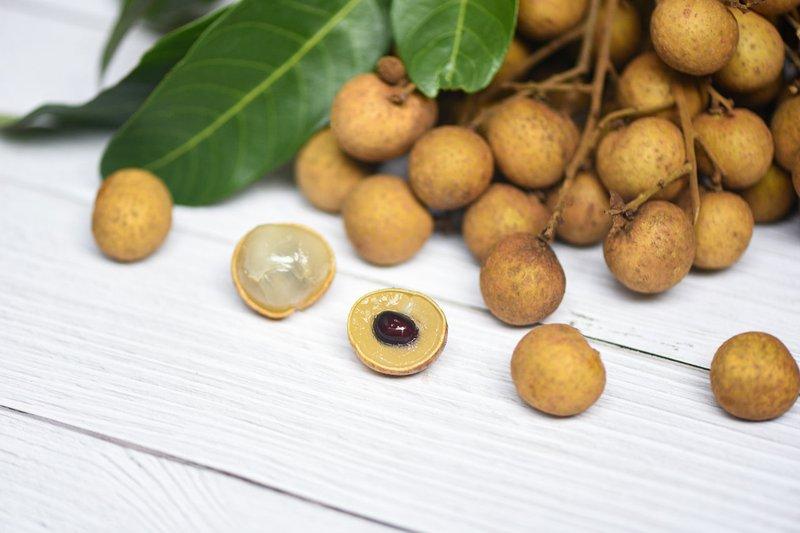 manfaat buah kelengkeng-4