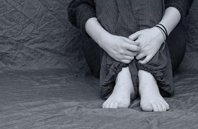menjelaskan bullying seksual pada anak
