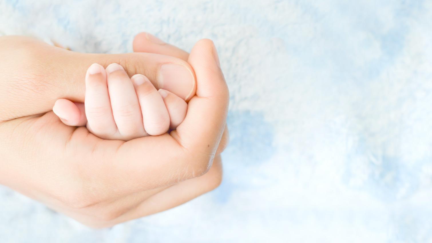 Cara-Mencegah-Kelahiran-Prematur-Pada-Bayi