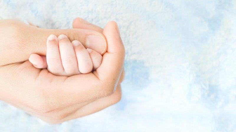 Bahaya Trikomoniasis saat Kehamilan