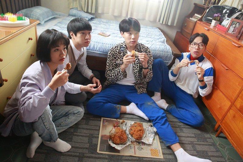 fakta drama Korea Reply-3.jpg