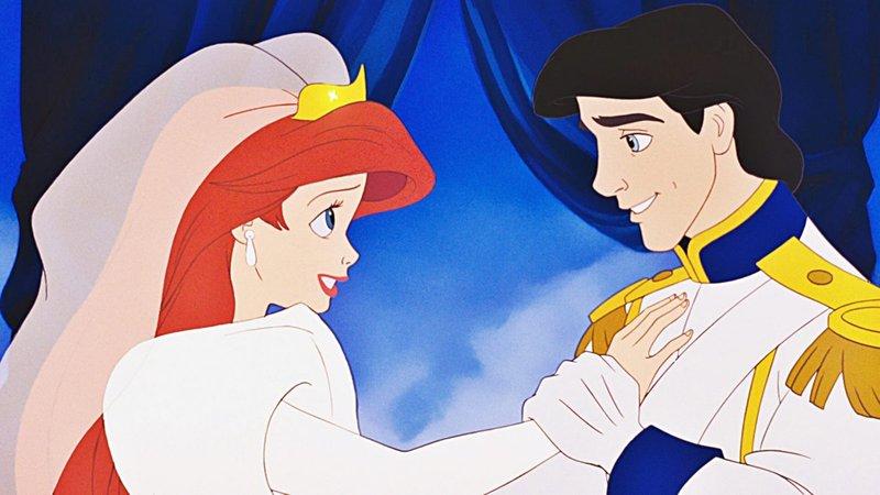 Pangeran Erik Menyelamatkan Ayah dari Putri Duyung.jpg