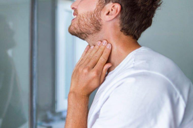 5 Fakta Penyakit Tiroid
