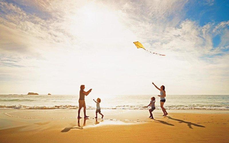 family holiday savings xlarge