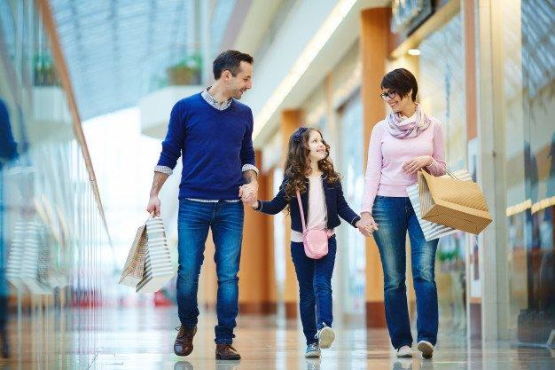 family-mall_1098-15029.jpg