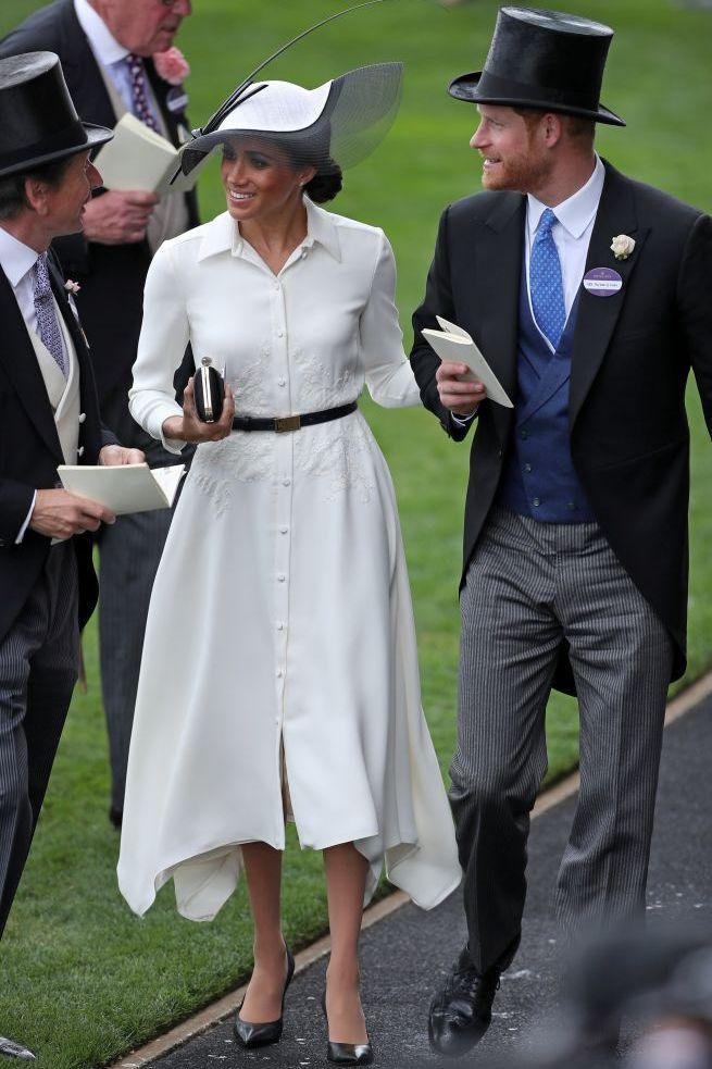 fashion meghan 11