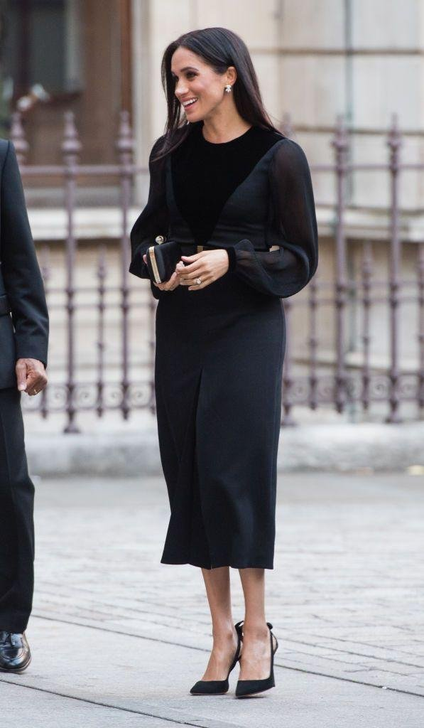 fashion meghan 5