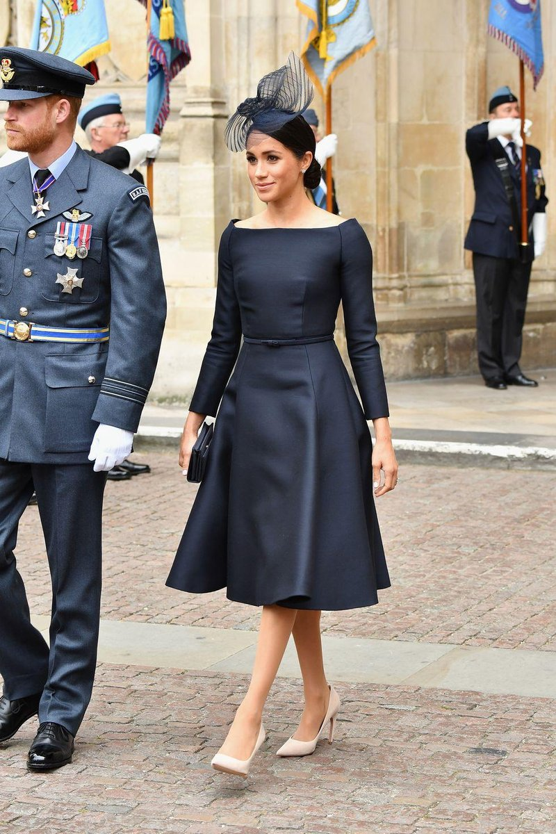 fashion meghan 8