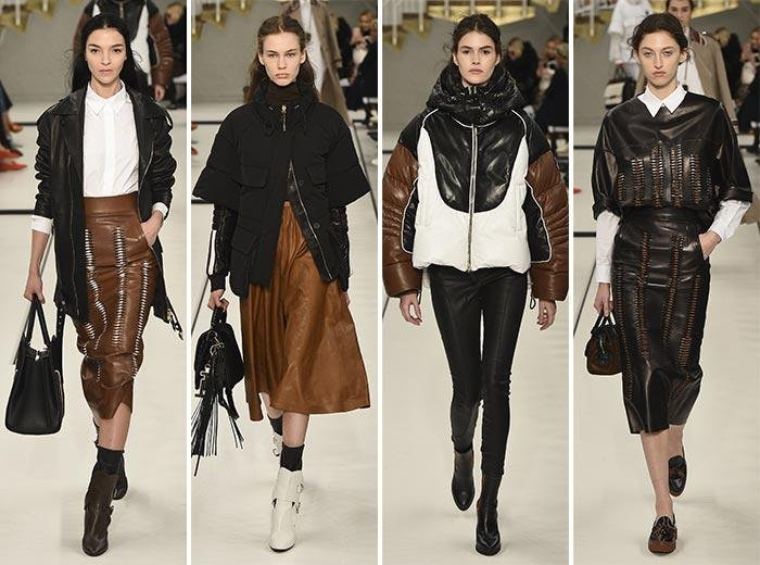 fashionisers