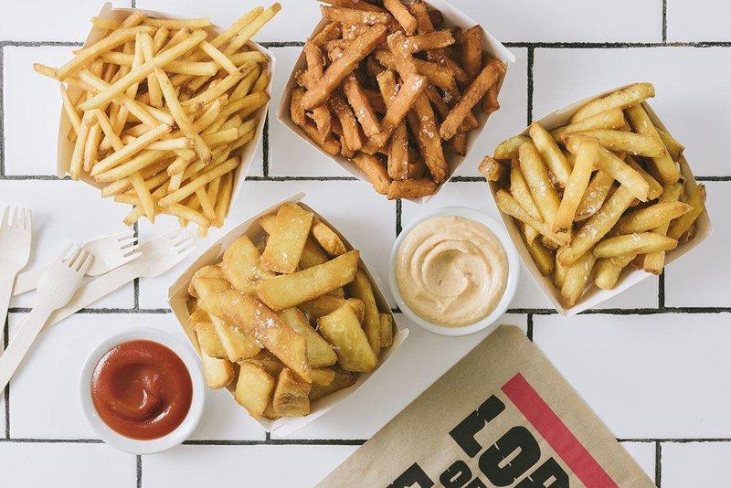 fast food (6)