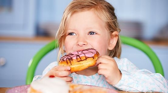 fat-kid-eating-donut.jpg