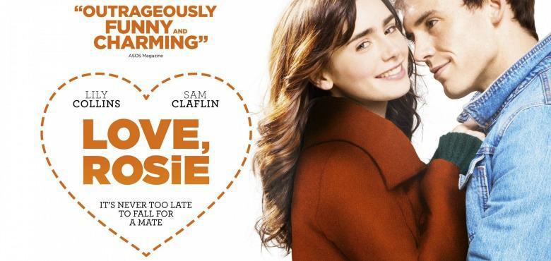 5 Film Romantis Terbaik untuk Tingkatkan Kemesraan Suami Istri