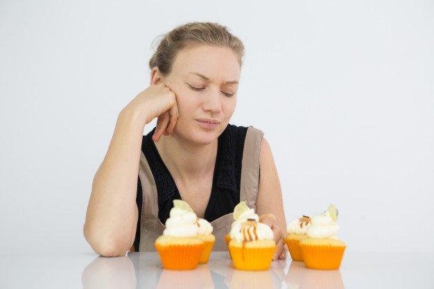 cara mencegah disfagia