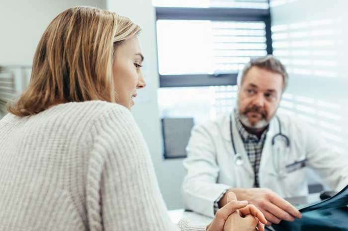 fibroid rahim-3.jpg