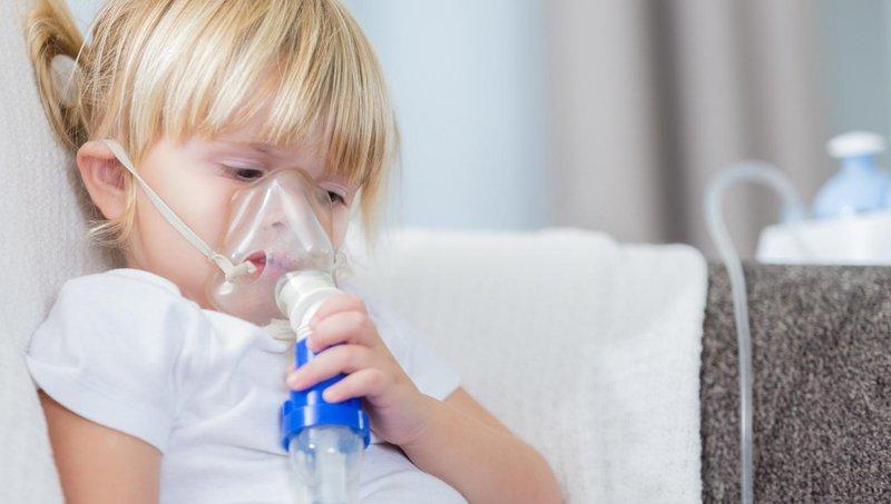 fibrosis kistik pada anak gejala, penyebab, dan pengobatannya 1