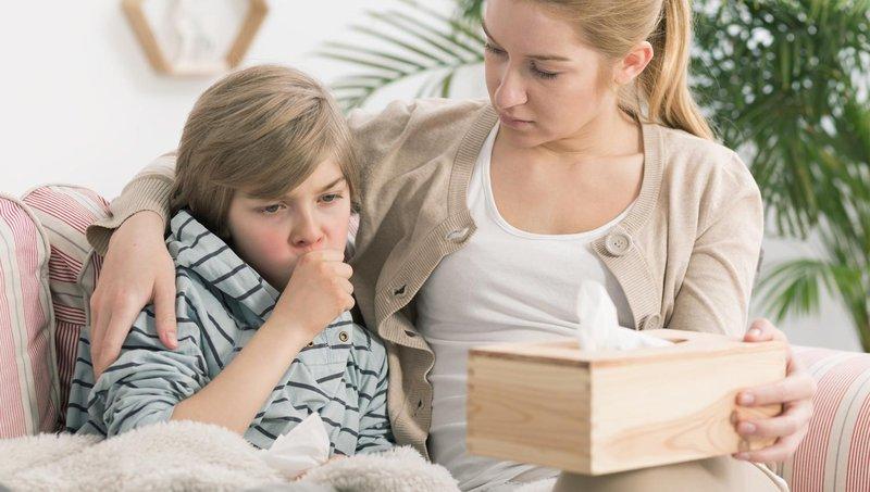 fibrosis kistik pada anak gejala, penyebab, dan pengobatannya 2