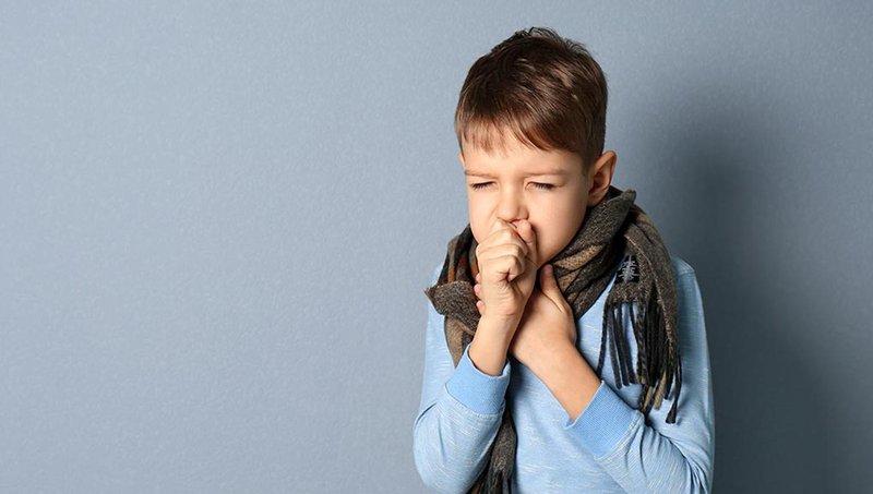 fibrosis kistik pada anak gejala, penyebab, dan pengobatannya 3