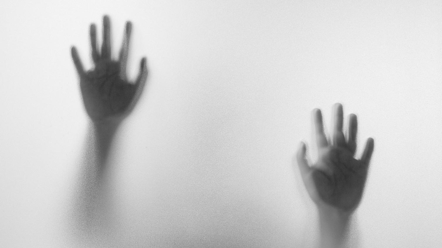 5 Film Horor Terseram Sepanjang Masa, Berani Nonton? | Berbagi Tips