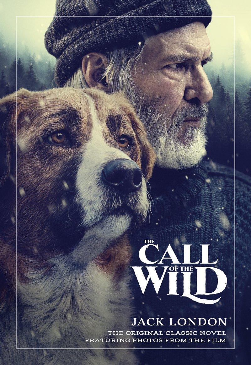 film Hollywood bulan Februari-The Call of the Wild.jpg