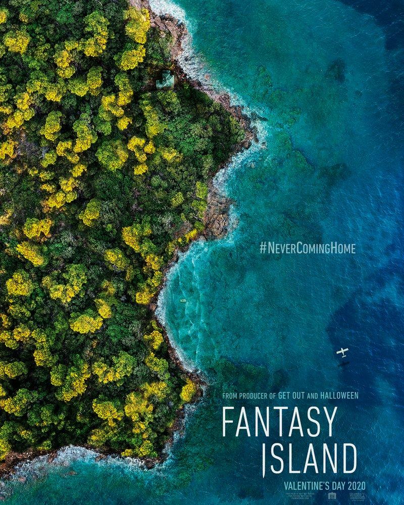 film Hollywood bulan Februari-fantasy island.jpg