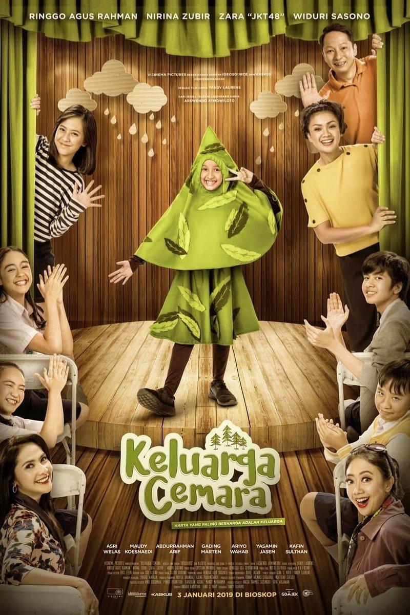 film anak Indonesia-Keluarga Cemara.jpg