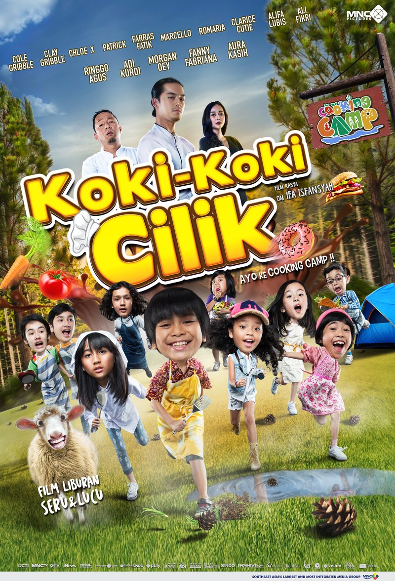 film anak Indonesia-Koki-koki Cilik.jpg