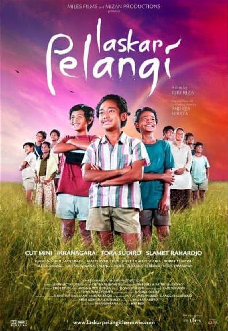 film anak Indonesia-Laskar Pelangi.jpg