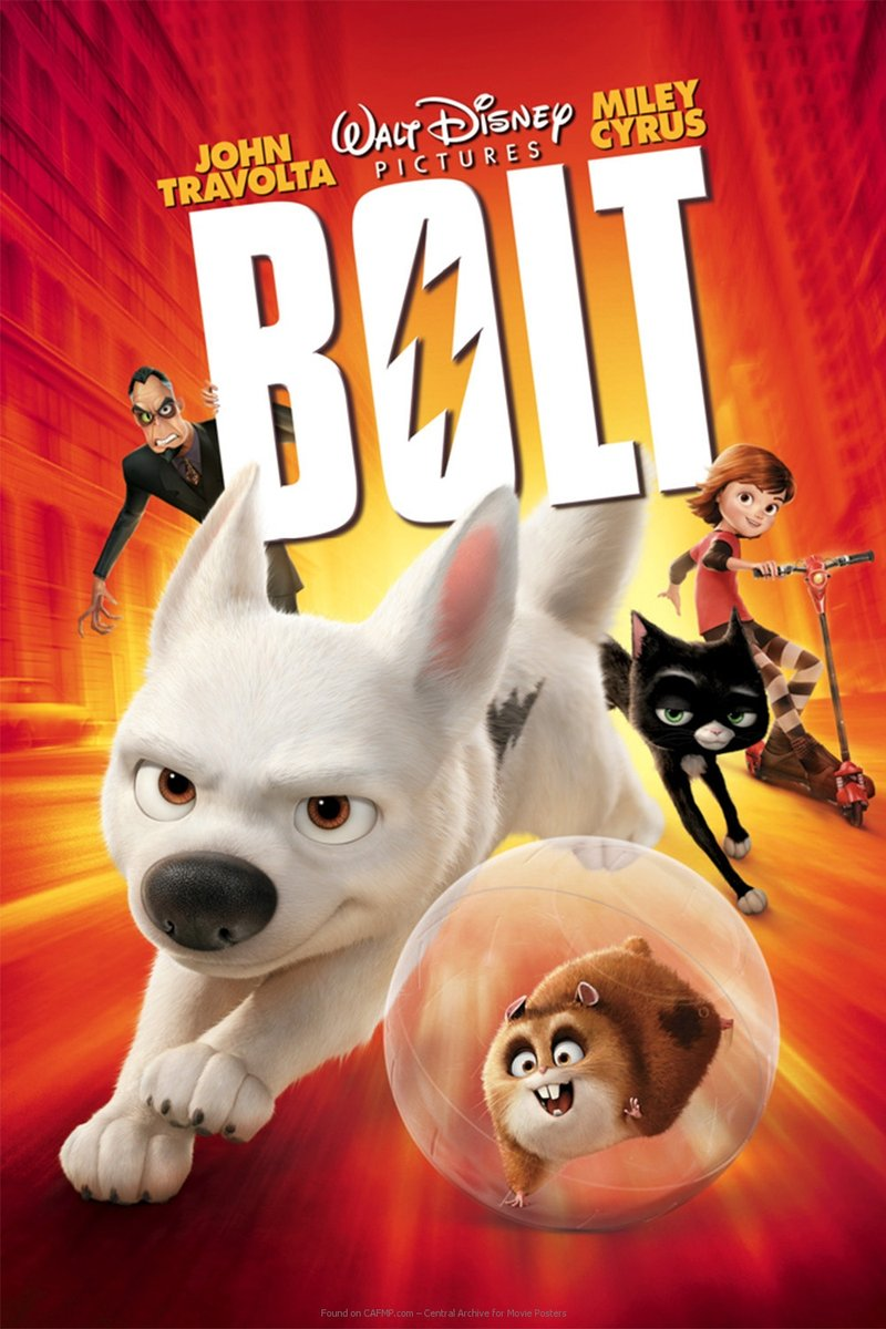 film anak di Netflix-Bolt.jpg