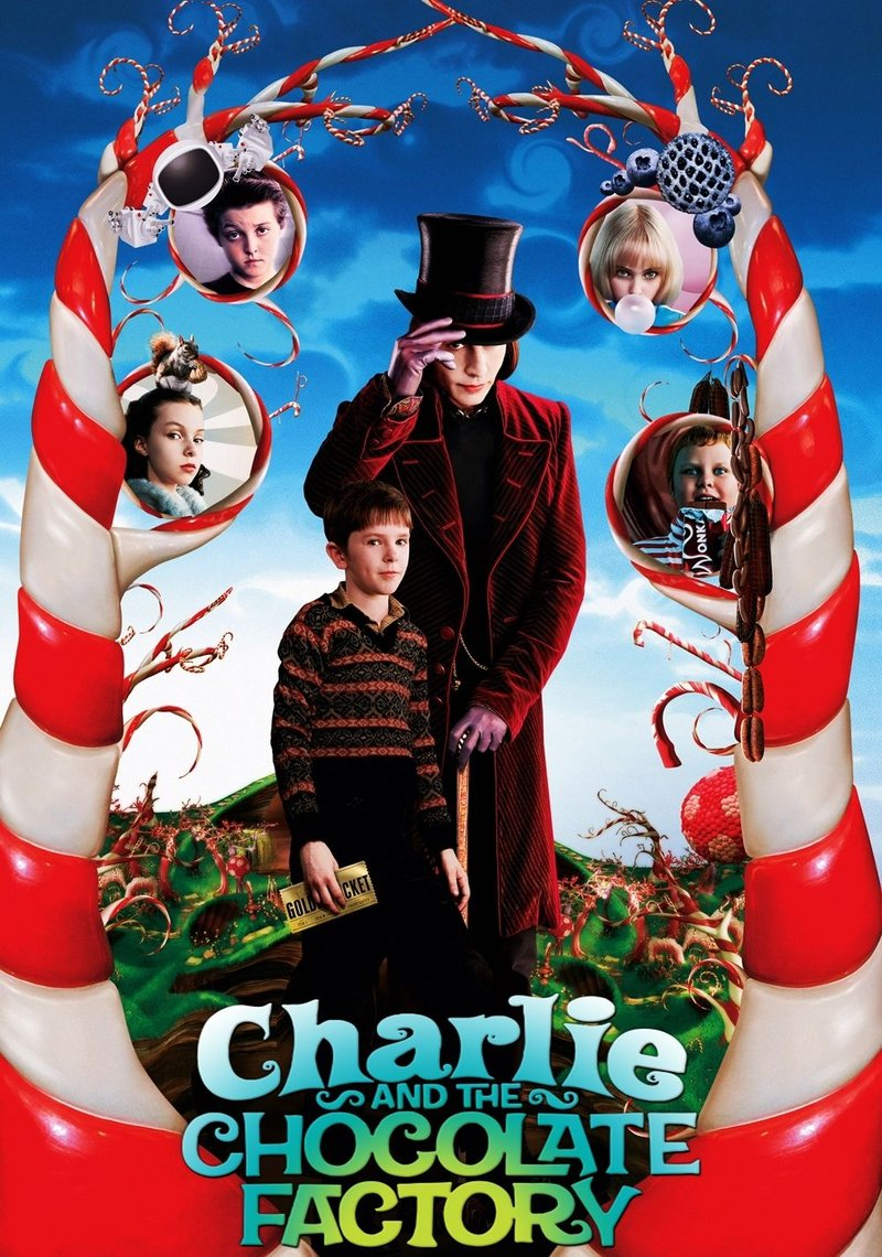 film anak di Netflix-Charlie and the Chocolate Factory.jpg