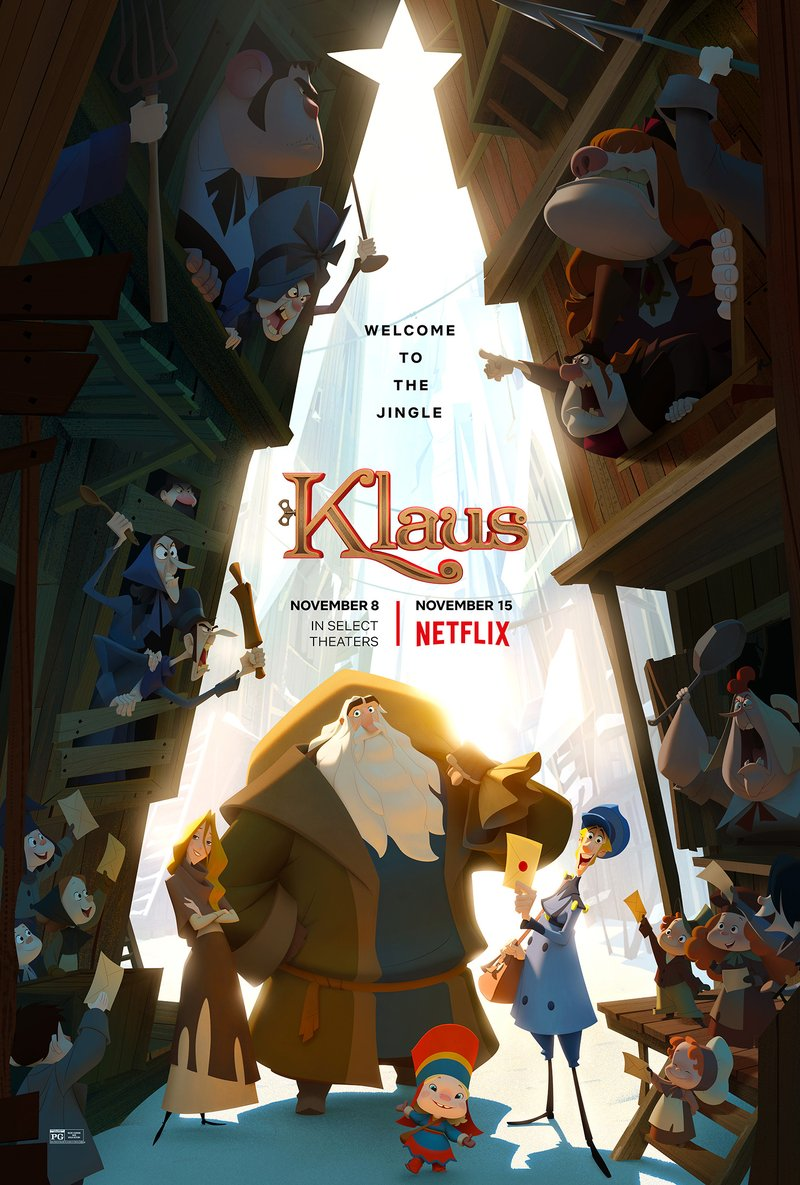 film anak di Netflix-Klaus.jpg