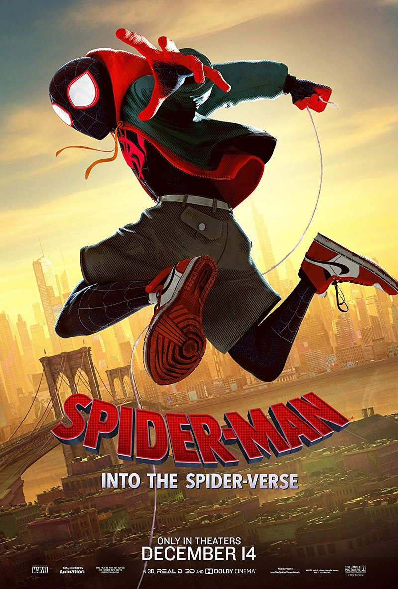film anak di Netflix-Spider-Man Into the Spider-Verse.jpg
