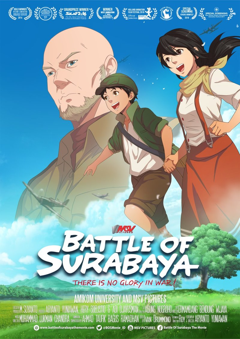 film animasi Indonesia-Battle of Surabaya.jpg