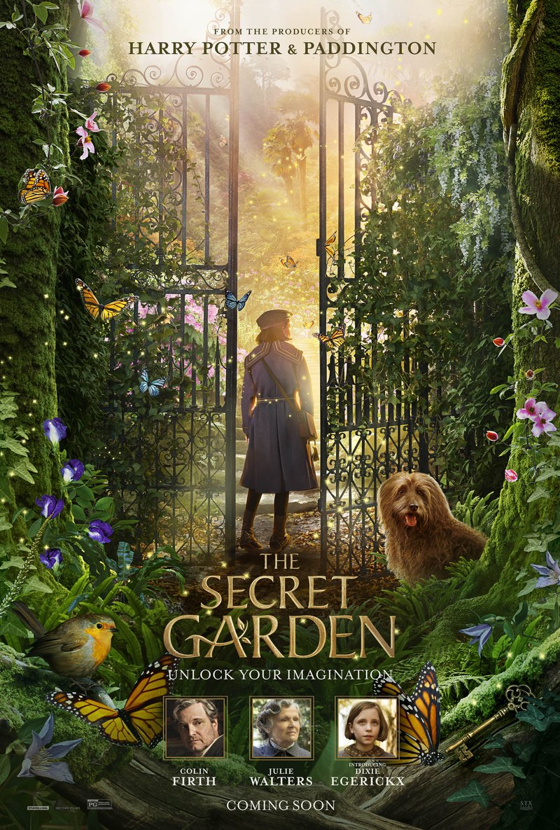 film bioskop Desember-The Secret Garden.jpg