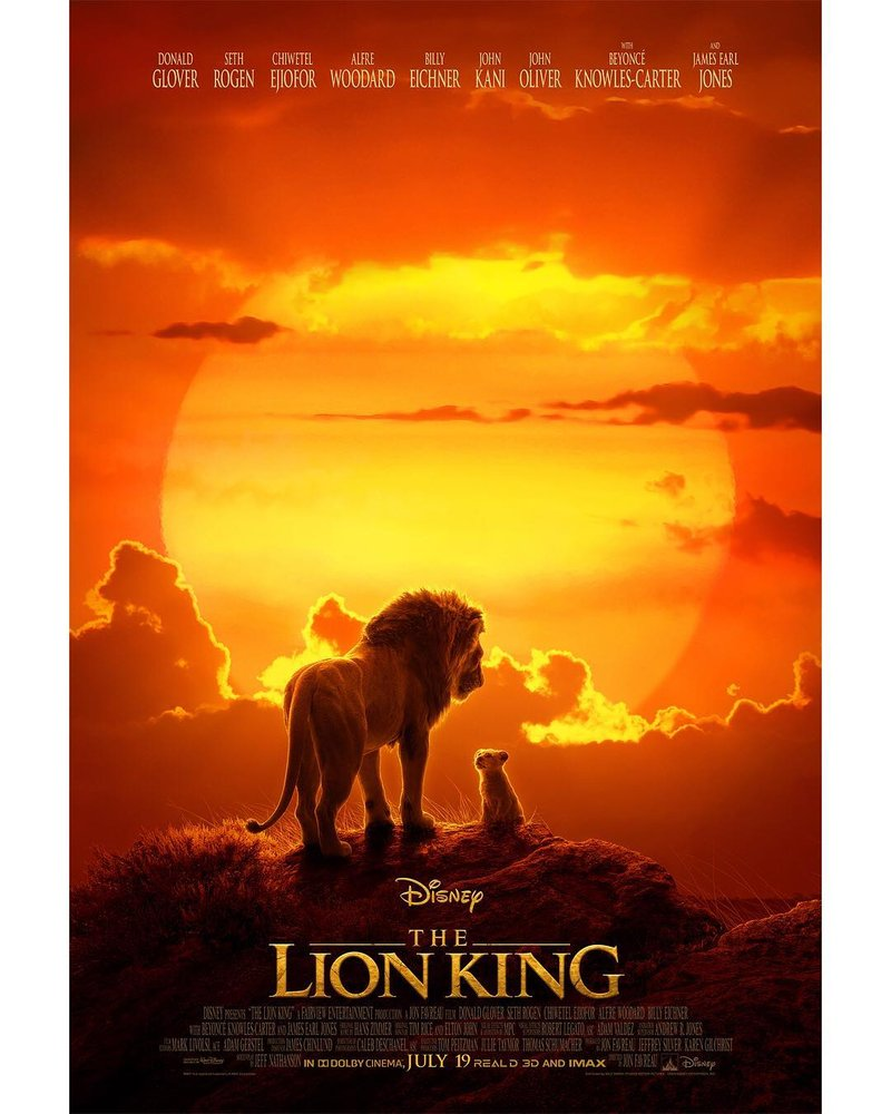 film juli-lion king.jpg