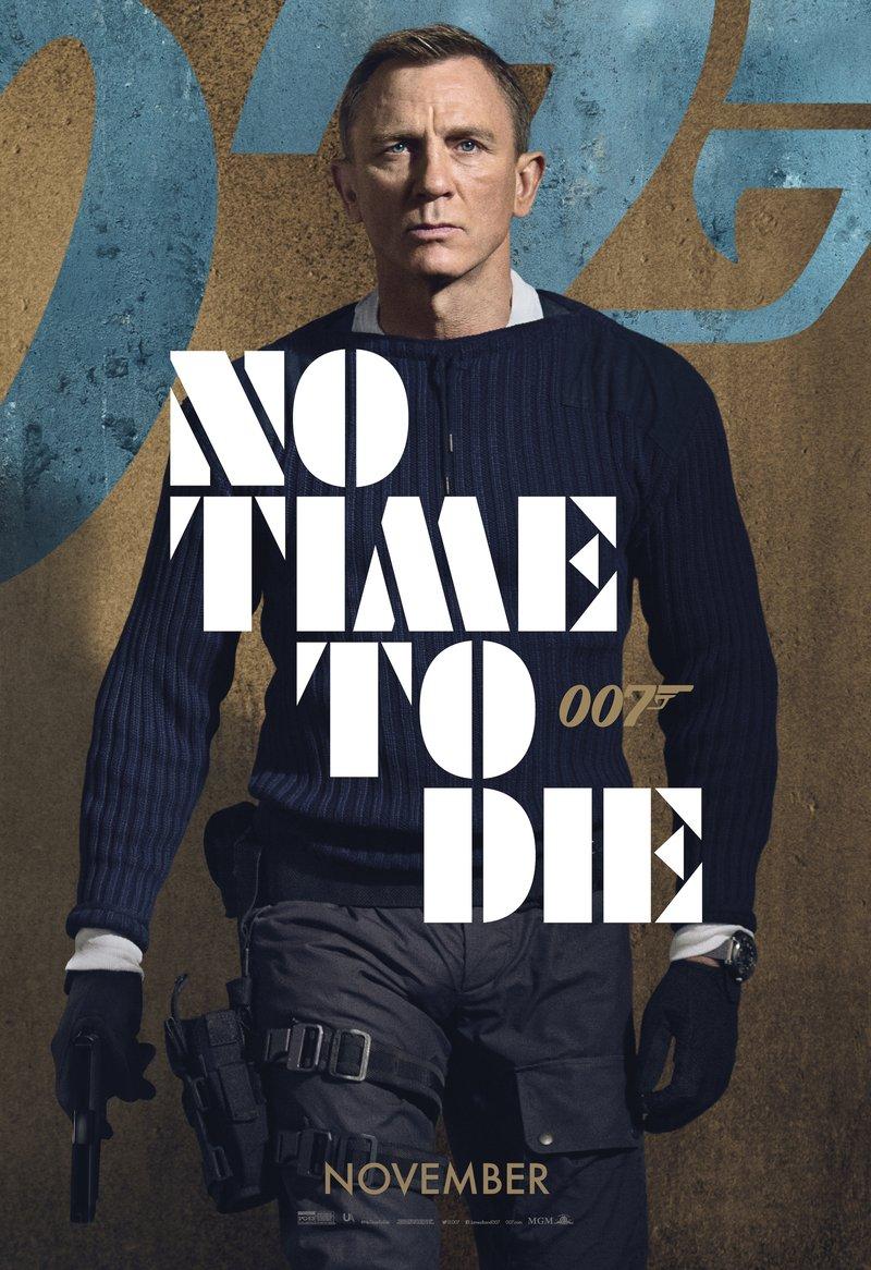 film yang ditunda karena COVID-19-no time to die.jpg